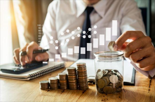 事業資金を借り入れるにはどうしたらいい?融資申し込みの流れをご紹介